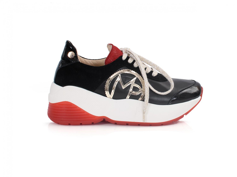 massimo-poli-sneakersy-adidasy-damskie-skorzane-7.jpg