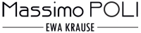 Massimo-Poli-logo