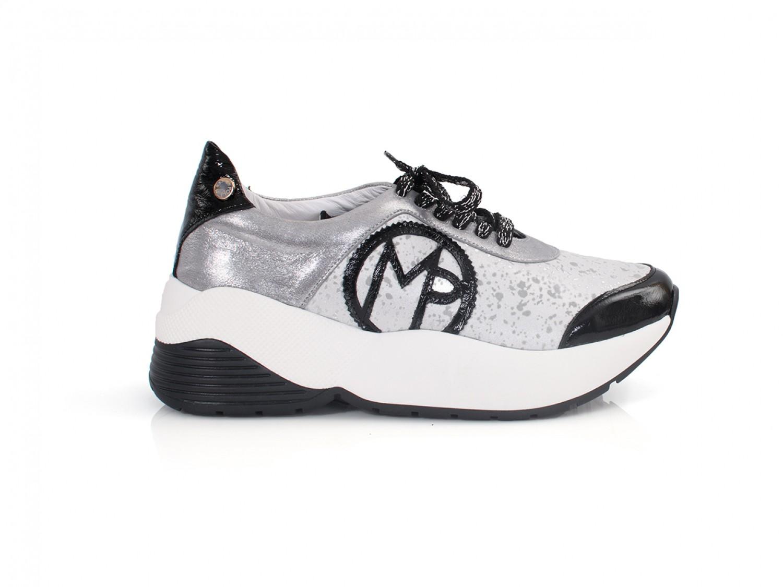 massimo-poli-sneakersy-adidasy-damskie-skorzane-10-1.jpg